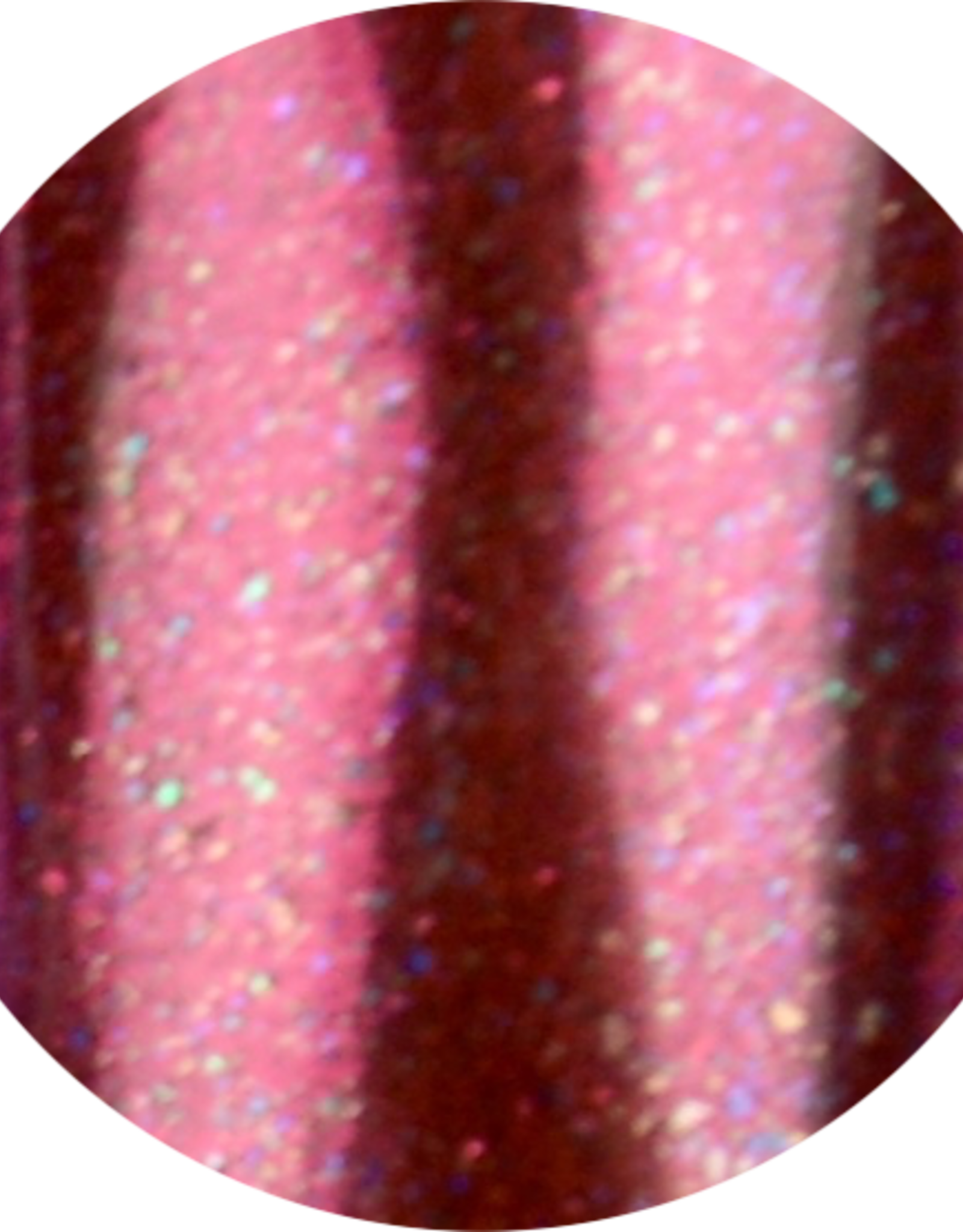 Urban Nails Chrome Pigment 12