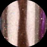 Urban Nails Chrome Pigment 11