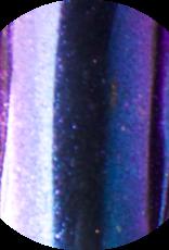 Urban Nails Chrome Pigment 02