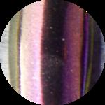 Urban Nails Chrome Pigment 01