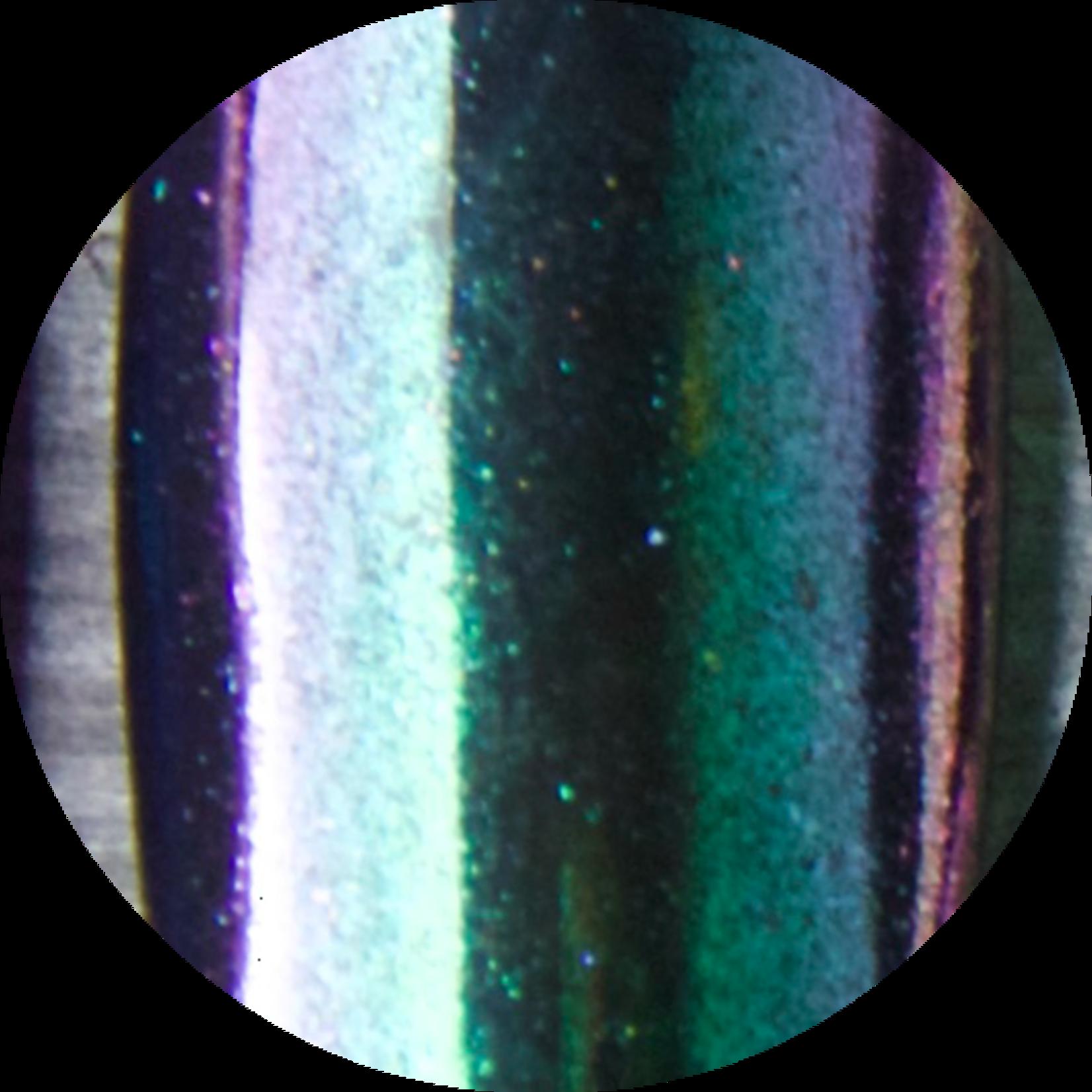 Urban Nails Chrome Pigment 03