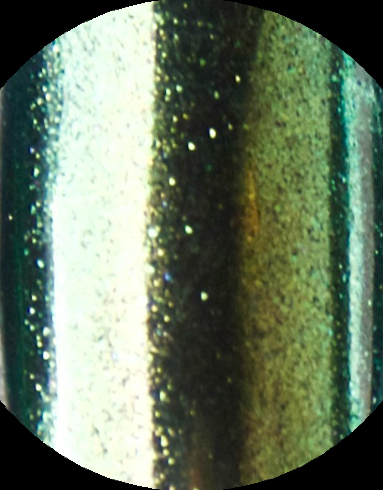 Urban Nails Chrome Pigment 04