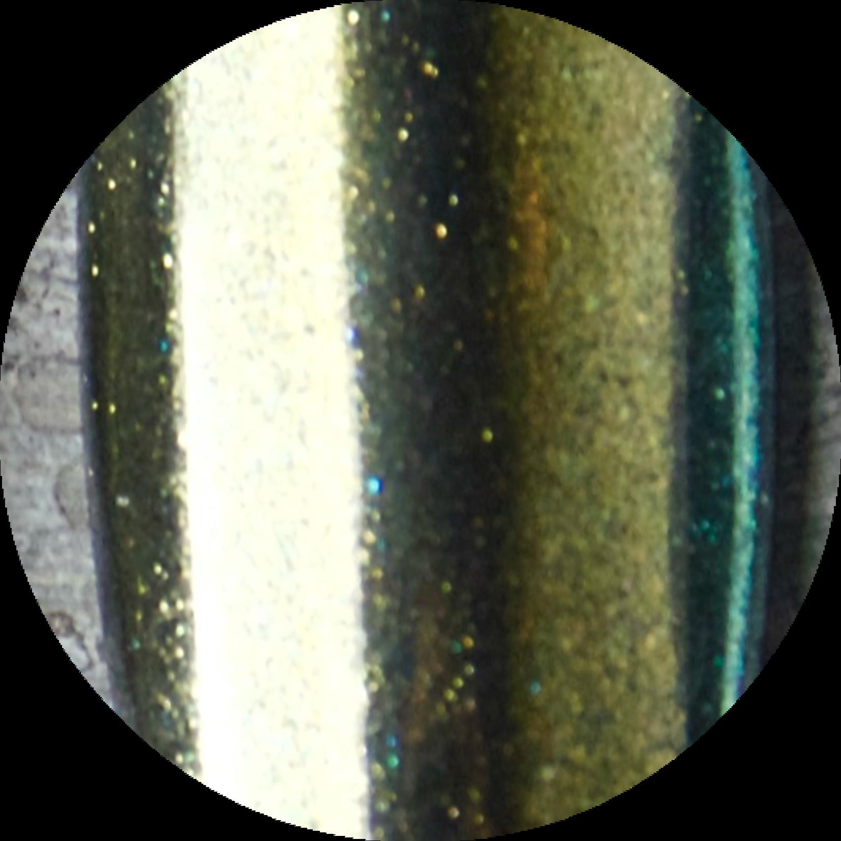 Urban Nails Chrome Pigment 06
