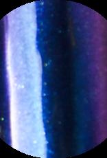 Urban Nails Chrome Pigment 08