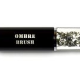 Urban Nails Exclusive Line Ombre Brush