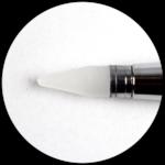 Urban Nails Navulling Wax Tool