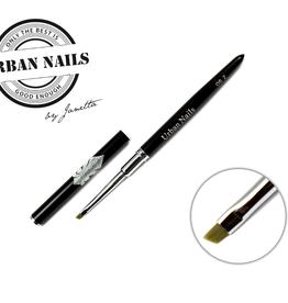 Urban Nails Ordinary Line Urban One Stroke 2