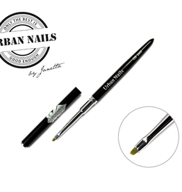 Urban Nails Ordinary Line Urban One Stroke Petit