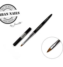 Urban Nails Ordinary Line Acryl Detail