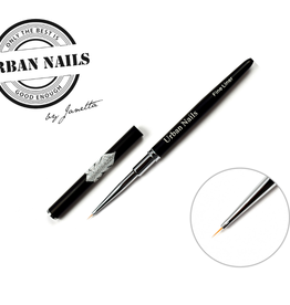Urban Nails Ordinary Line Fine Liner