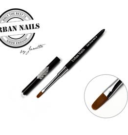 Urban Nails Ordinary Line Gel Oval 8