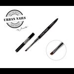 Urban Nails Ordinary Line One Stroke 1