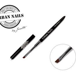 Urban Nails Ordinary Line One Stroke 1