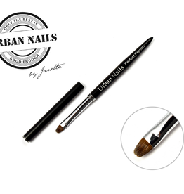 Urban Nails Ordinary Line Perfect French