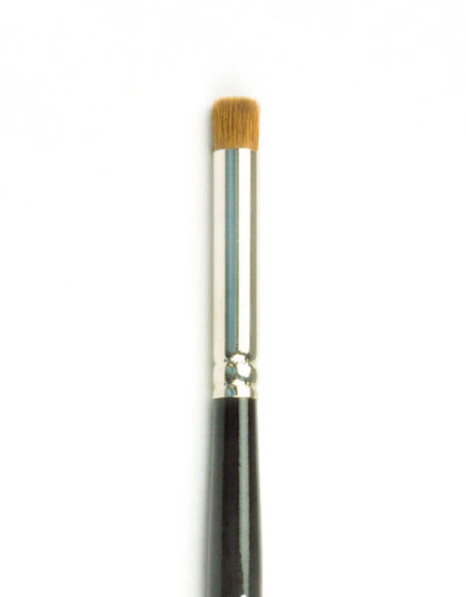 Urban Nails Ordinary Ombre Brush