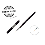Urban Nails Ordinary Line Absolute Liner 0/5