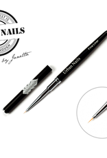Urban Nails Ordinary Line Fine Liner