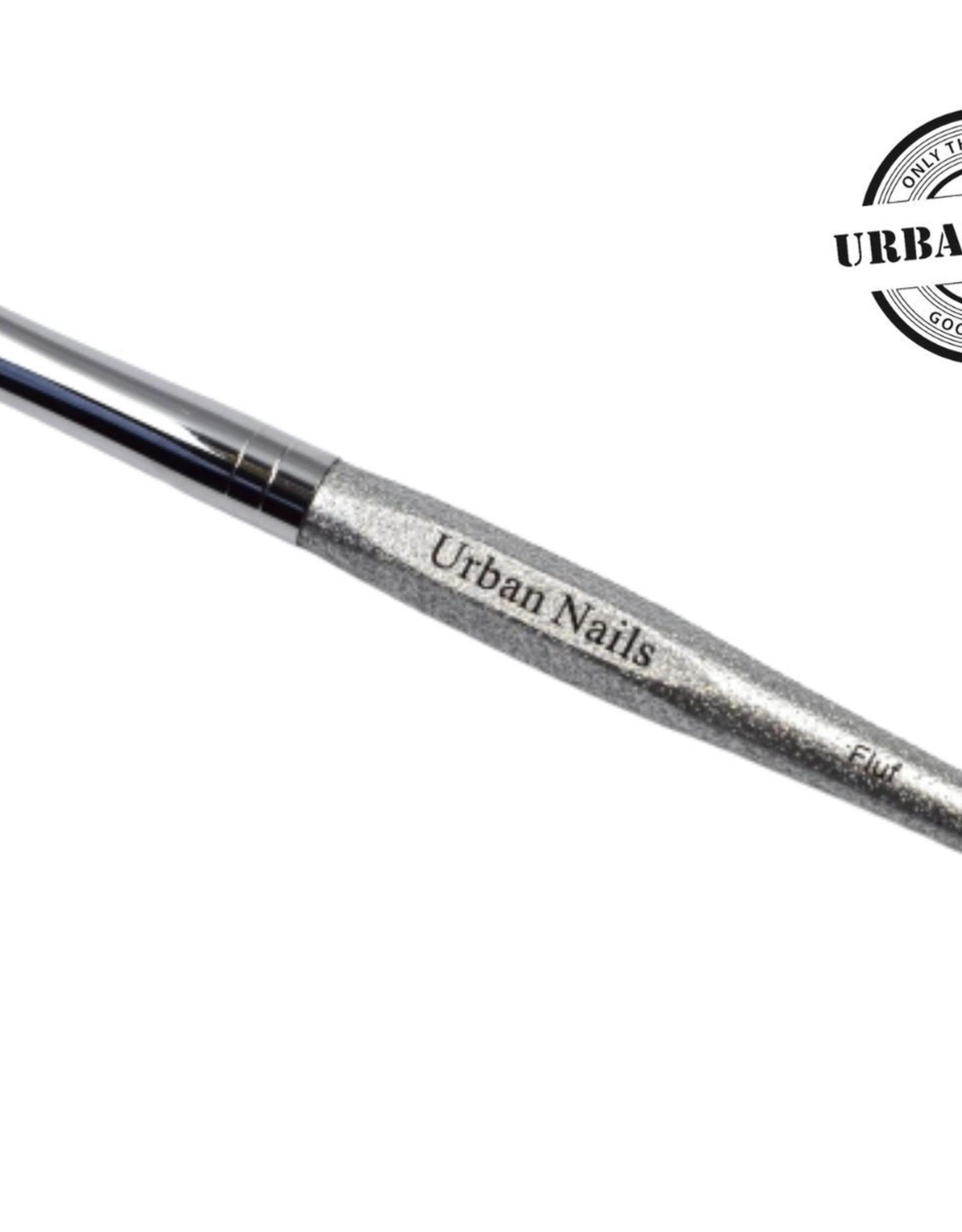 Urban Nails Fluf