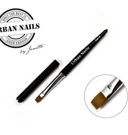 Urban Nails Ordinary Line Gel 8