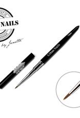 Urban Nails Ordinary Line Tippy