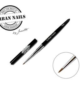 Urban Nails Ordinary Line Urban Tippy
