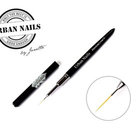 Urban Nails Ordinary Line Absolute Liner 0