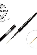 Urban Nails Ordinary Line Absolute Liner 1