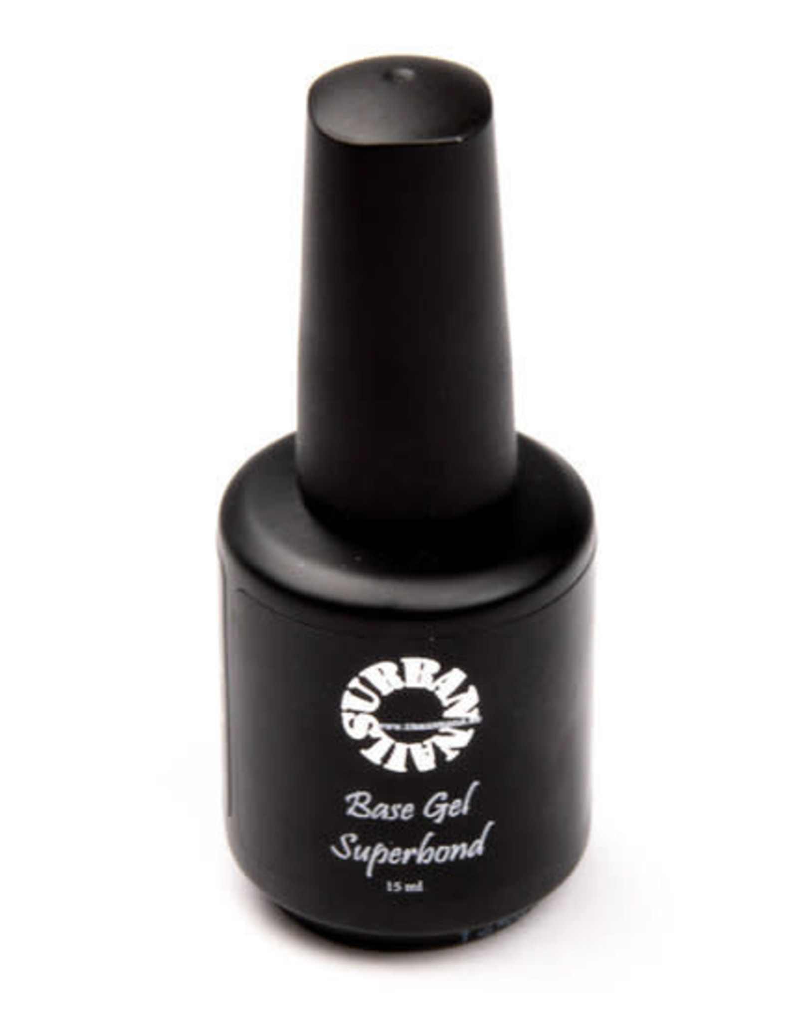 Urban Nails Base Gel Superbond