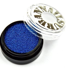 Urban Nails Caviar Beads 13