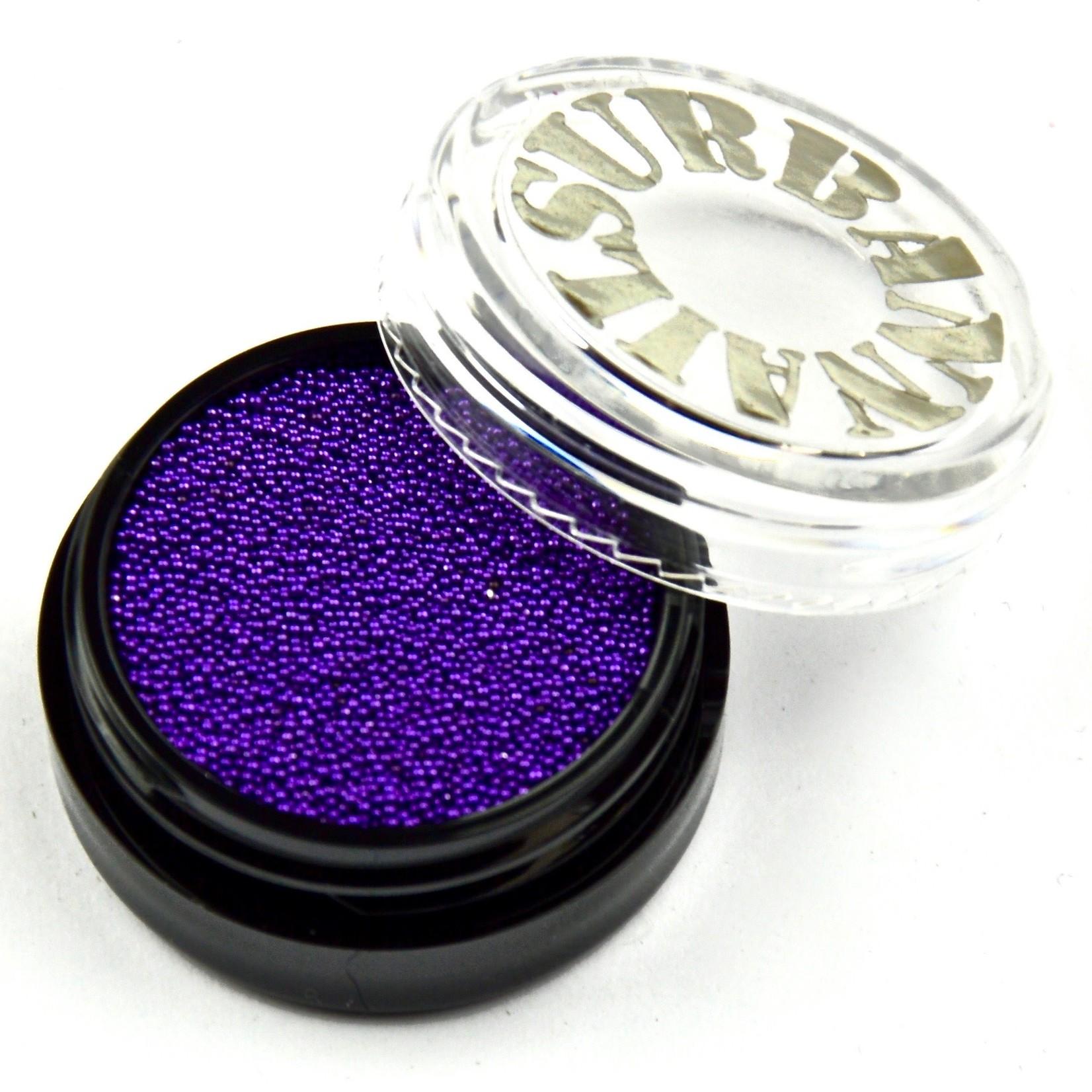 Urban Nails Caviar Beads 14