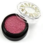 Urban Nails Caviar Beads 18