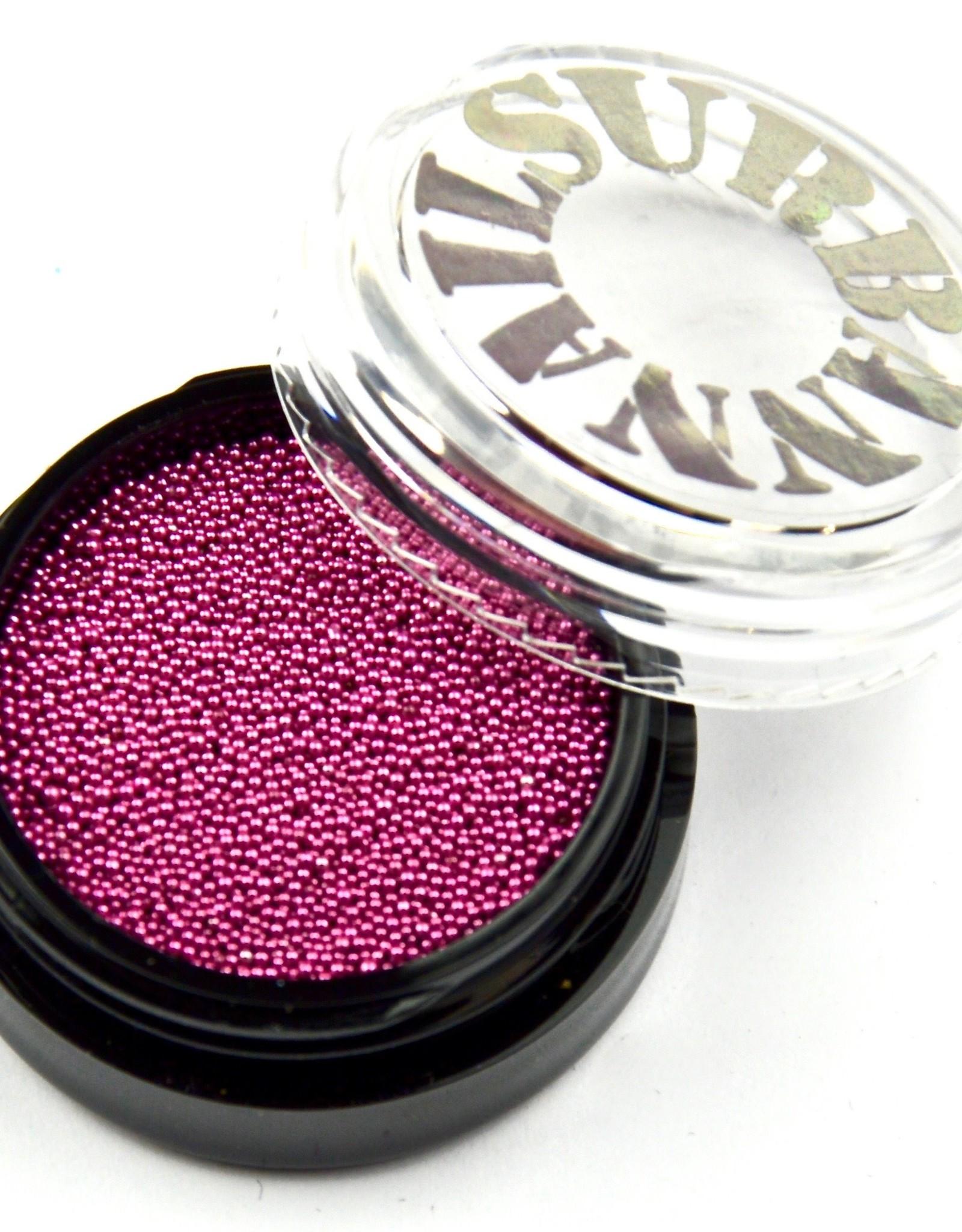 Urban Nails Caviar Beads 19