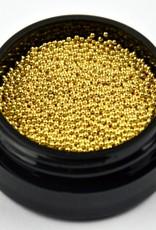 Urban Nails Caviar Beads Goud 0.8