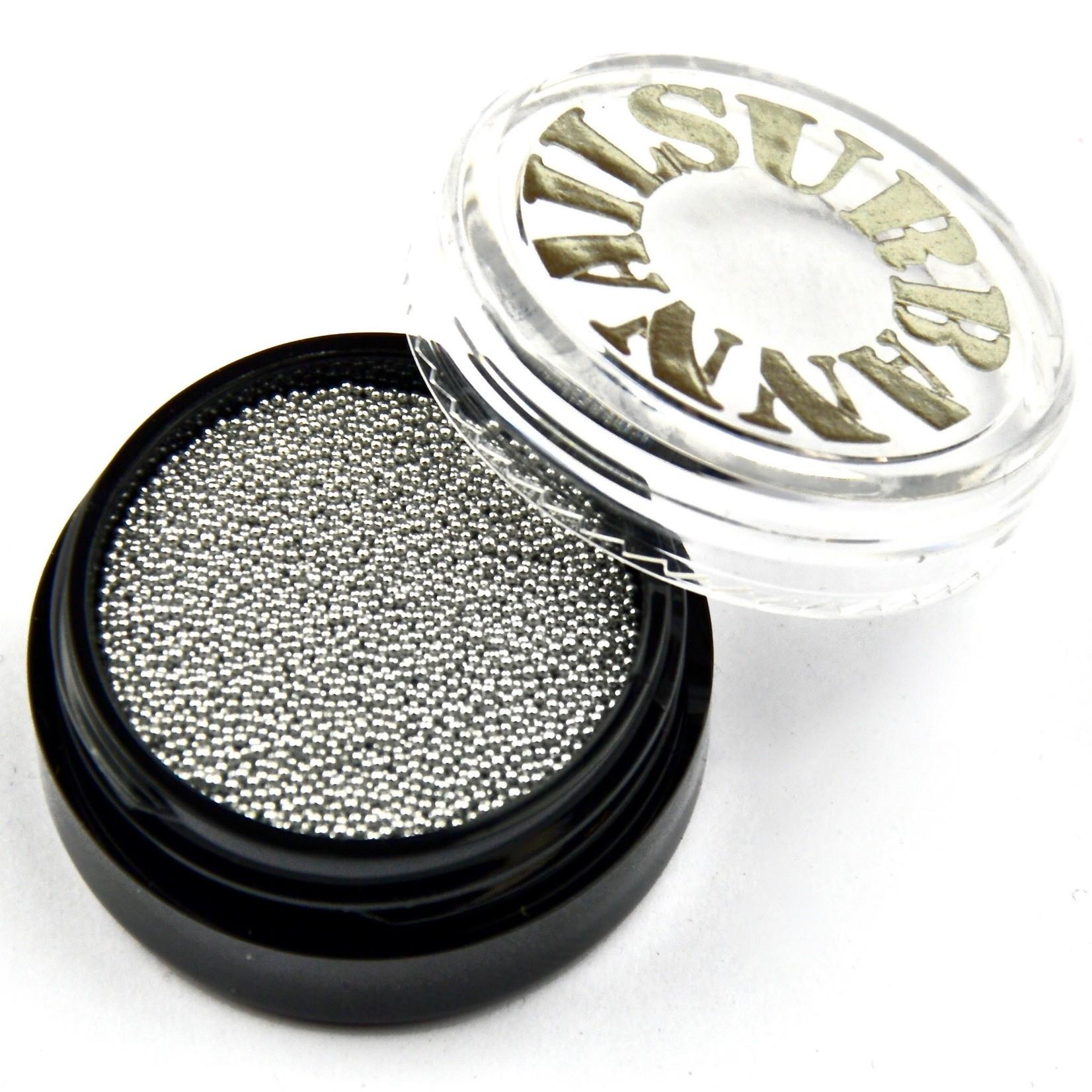 Urban Nails Caviar Beads 02
