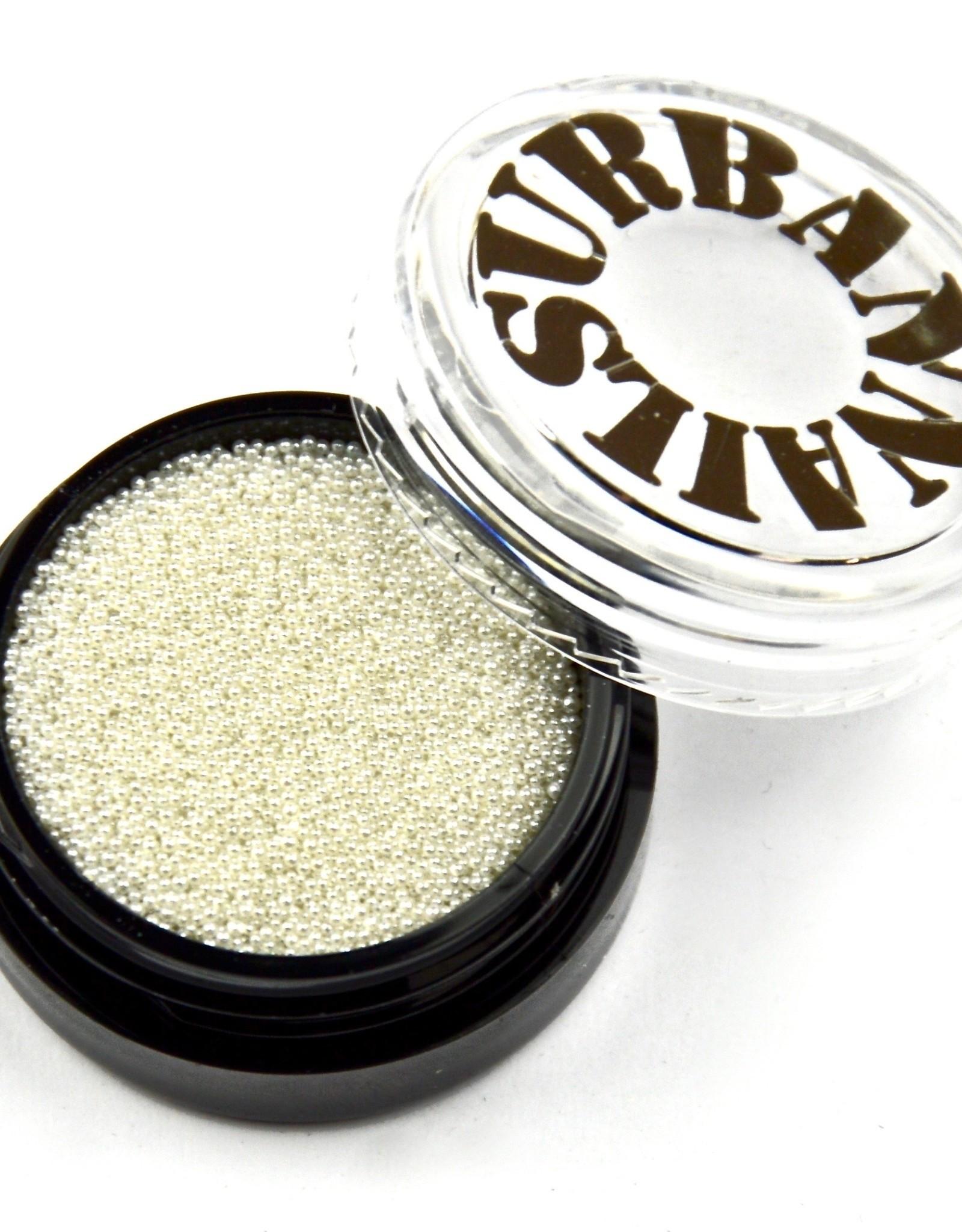 Urban Nails Caviar Beads 01