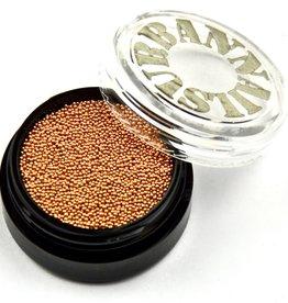 Urban Nails Caviar Beads 05