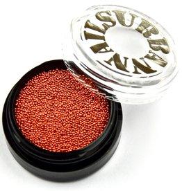 Urban Nails Caviar Beads 06