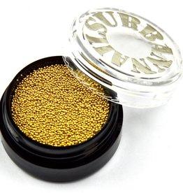 Urban Nails Caviar Beads 08