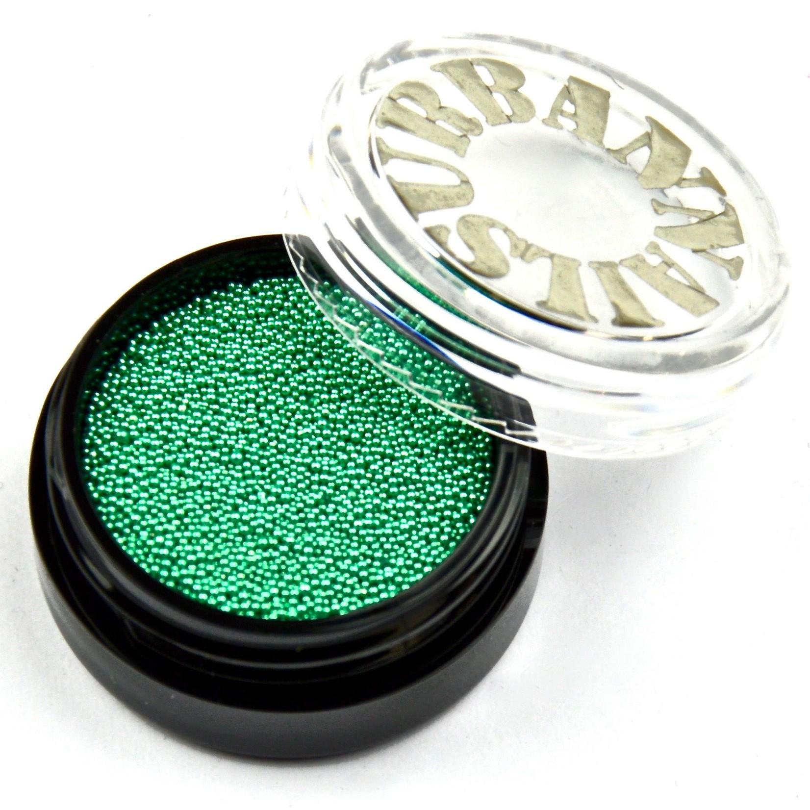 Urban Nails Caviar Beads 10