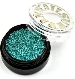 Urban Nails Caviar Beads 11
