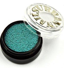 Urban Nails Caviar Beads 12