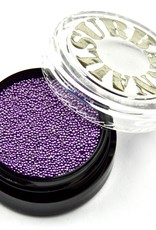 Urban Nails Caviar Beads 15