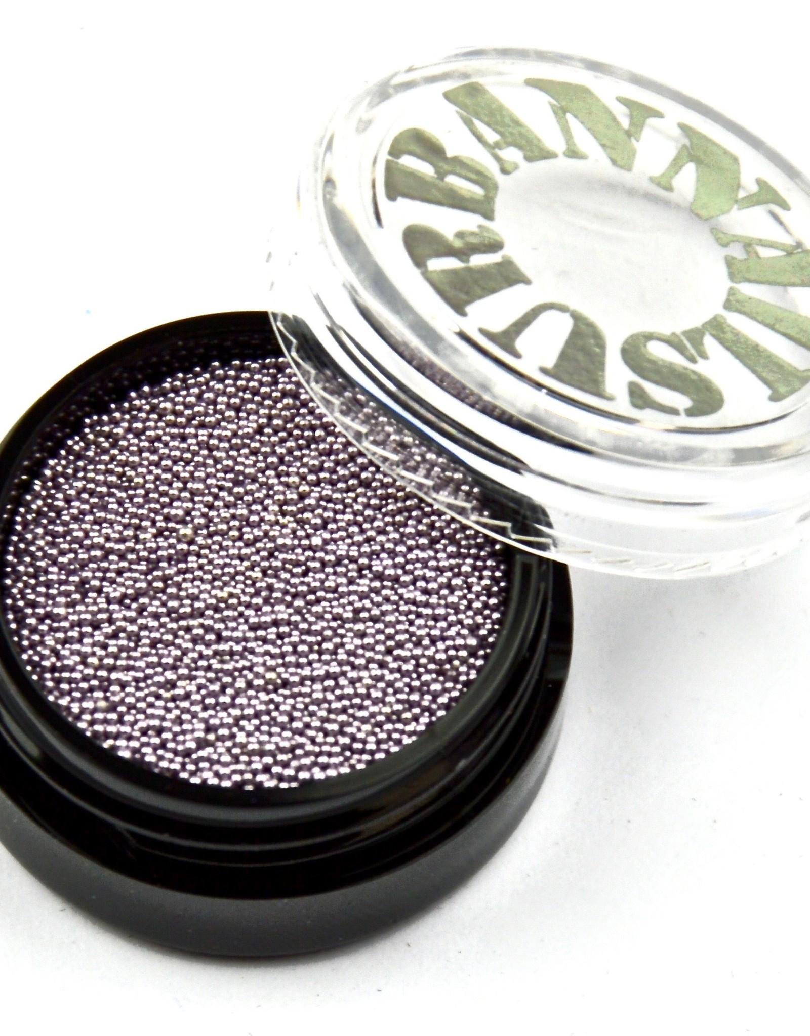 Urban Nails Caviar Beads 16