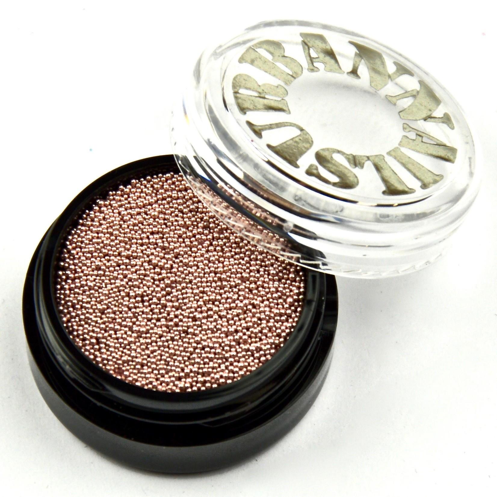 Urban Nails Caviar Beads 17