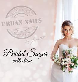 Urban Nails Bridal Sugar Collection