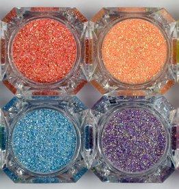 Urban Nails Diamond Line Pastel Collection