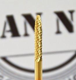 Urban Nails Frees Bit Nail Cleaner