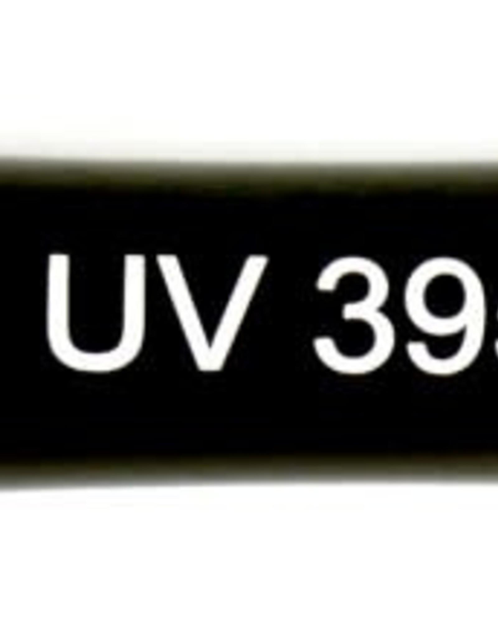 Urban Nails UV Zaklampje