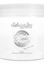 Urban Nails Exclusive Spa X-Soak