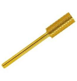 Urban Nails Barrel Large Gold